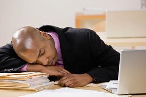 sleep-office-200-300