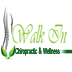Houston Chiropractor-Walk In Chiropractic & Wellness Center